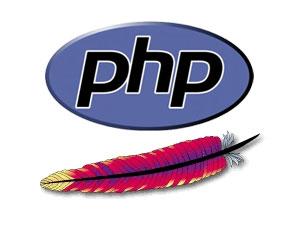 rask WordPress med php-fpm og apache 2.4