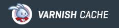 WordPress Cache med Varnish