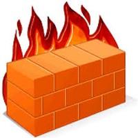 WordPress sikkerhet med web firewall