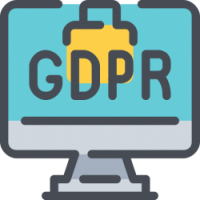 WordPress, WP Hosting og GDPR