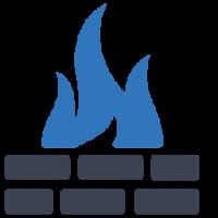 Ny WordPress Brannmur med AWS teknologi