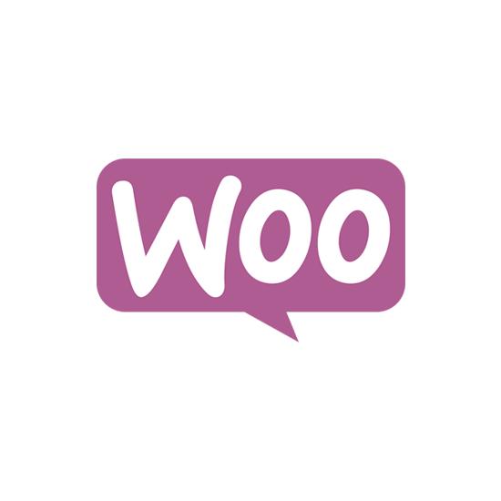 Hvordan vi oppdaterer WooCommerce – Trygt!